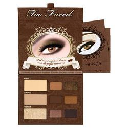 The best: 3-4 card tutorials to use the eye-shadows!!