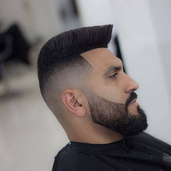 manly hair styles best 25 retro mens hairstyles ideas on 3130