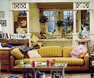 610 Best Images About Tv Movies Houses Sets On
