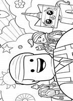 Adult Christmas Coloring Pages also Original further B Af A E C F D E F as well Room furthermore Hidden Sight Words Coloring Pages. on lego nexo knights coloring pages free printable kindergarten worksheets