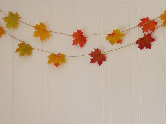 Appendere su una parete, mensola del camino, corbel, windows, scaffali per libri o per illuminare la vostra camera da letto.  Ideale per uso per