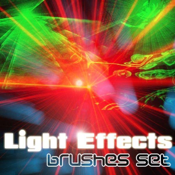 Light-Effects-Photoshop-Brushes-30