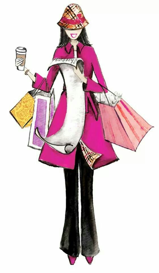 103 Best Bonnie Marcus Images On Pinterest Drawing Fashion Fashion Illustrations And Fashion