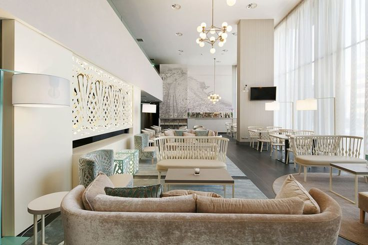 NH Hotel Parma - Picture gallery