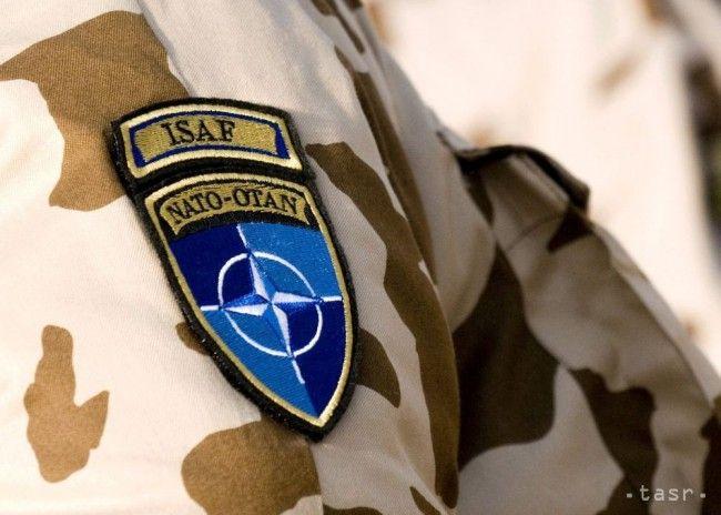 Takmer 9000 vojakov začalo veľké cvičenia NATO v Estónsku - Zahraničie - TERAZ.sk