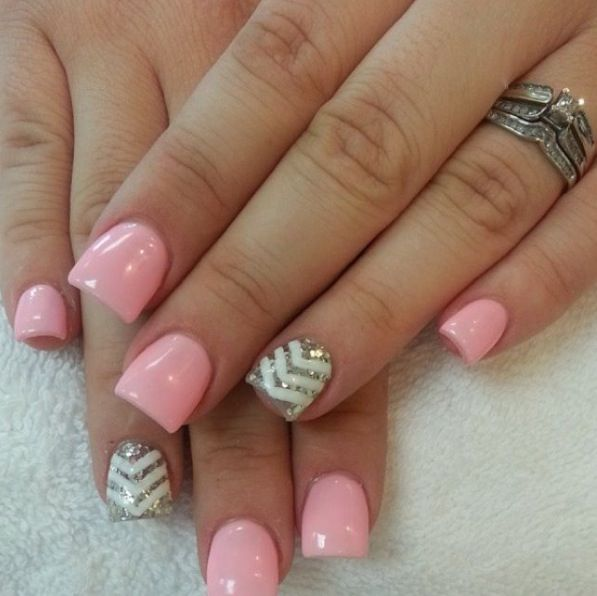 Carol, do you have this color pink?? Love these!