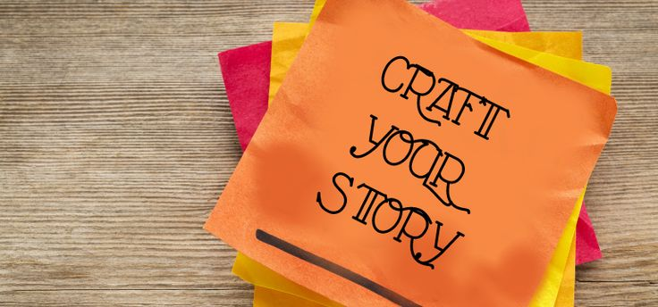 Craft your #business story in a remarkable way with #Infographics