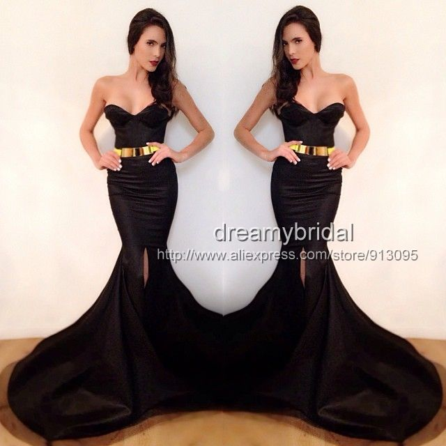 15 best images about Prom dresses for next year ideas on Pinterest ...