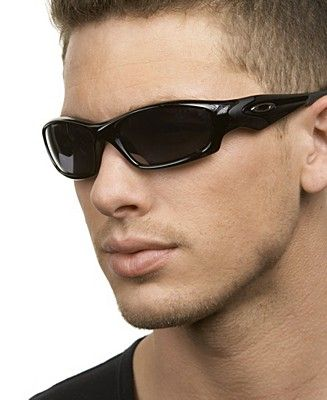 discount oakley sunglasses for men  top fashion: sunglasses for men photos and videos