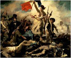 On a été faussement amené à croire que la prise de la Bastille avait le but de libérer les prisonniers. (listening) https://www.lawlessfrench.com/listening/prise-de-la-bastille/