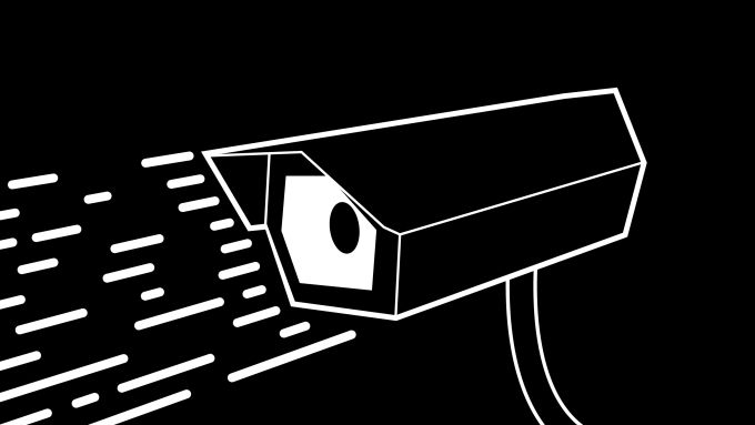 Bipartisan bill seeks to reform a law that allows spy agencies to surveil U.S. citizens