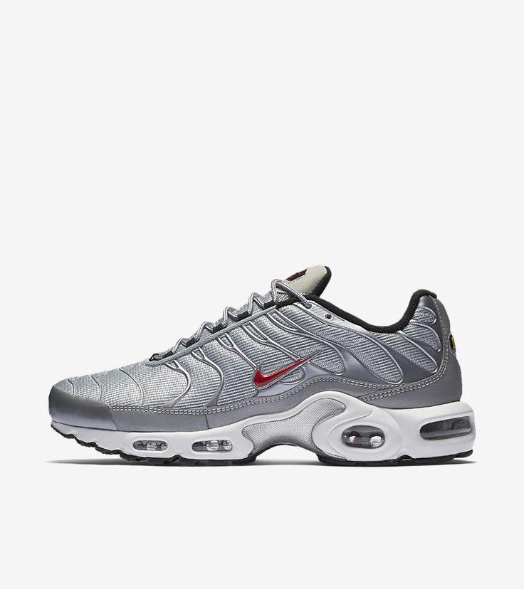 Discount 217085 Nike Air Max Lebron 8 V2 Men Royal Blue White Shoes