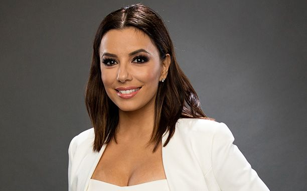 Eva Longoria Height, Weight, Age, Affairs, Husband & Facts. Eva Longoria Net worth, boyfriend, body measurements, family, marriage, figure