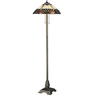 45 best images about living room ideas on pinterest for Tryphena tiffany floor lamp