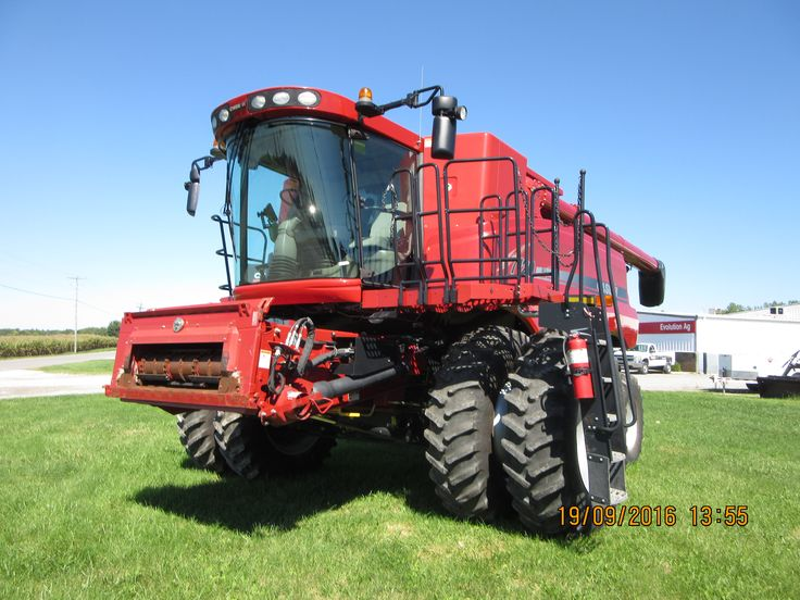Toys For Trucks Appleton : Images about harvesting machines on pinterest old