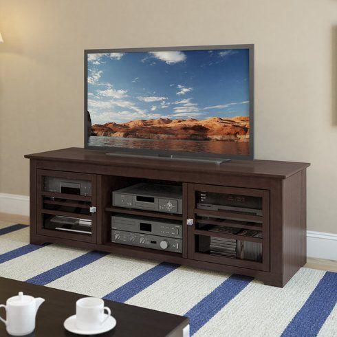 """Darius 60"""" TV Stand"""
