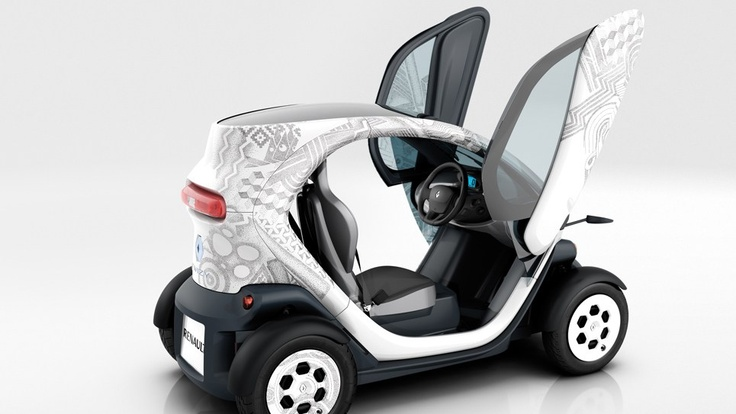 Hybrid Or Electric Cars