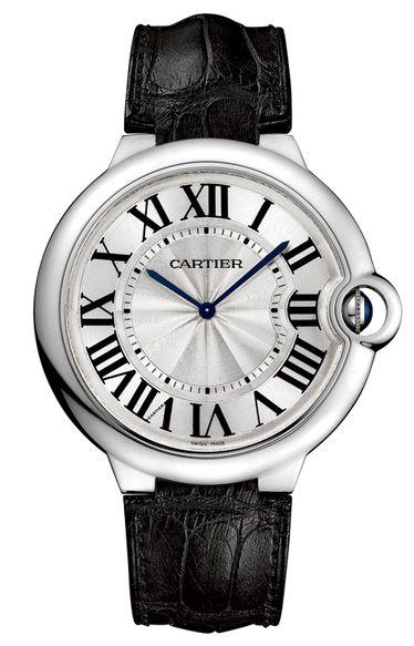 Best Watches for Men - Best Luxury Watches for Men 2012 - Esquire