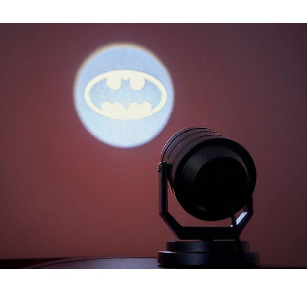 25 Best Ideas About Bat Signal On Pinterest Batman Art Batman And Bat Signal Light
