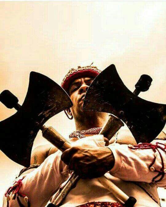 183 Best Mythological Messes Redux Images On Pinterest: 183 Best Macumba Images On Pinterest