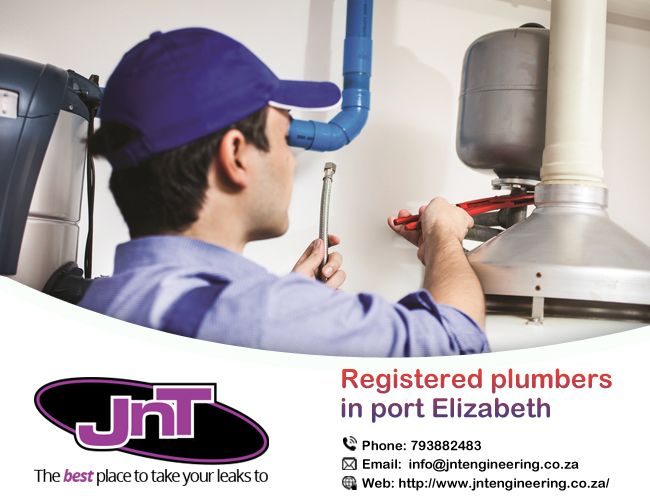 our central goal to provide the high quality #plumbing #services to surpass the desires of our customers.  http://bit.ly/2hMUWkb