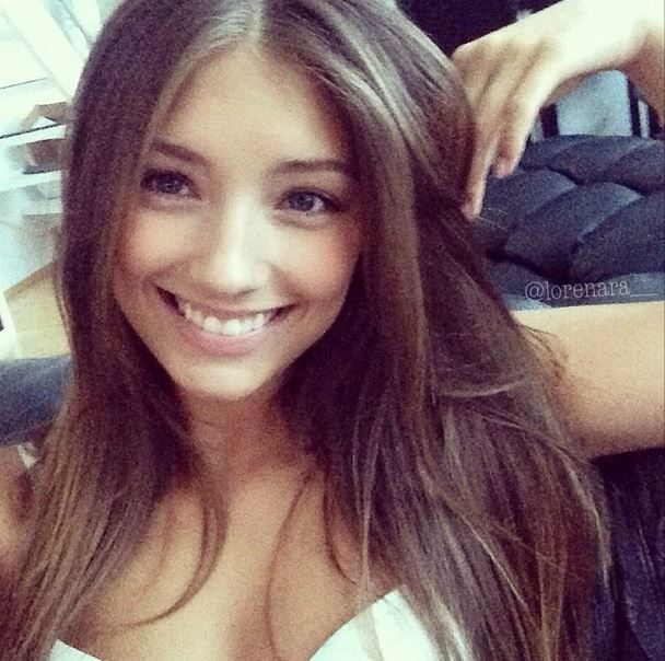 lorena single guys Meet hot girls and cute guys like 26 year old female lorena from tijuana, outside us or can that are looking to meet people on our hot or not free online dating site.
