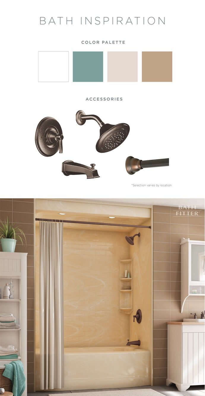 Accessorize Your Bathroom Design Your Own Bathroom Custom Bathroom Fitted Bathroom