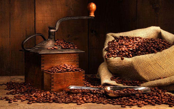 In America Latina alcune aziende agricole del caffè stanno iniziando a utilizzare le acque reflue impiegate nella lavorazione per produrre energia. Il bioc