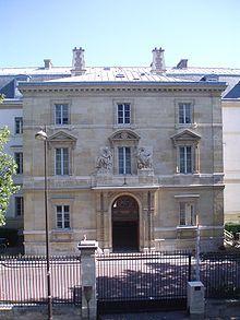 Louis Althusser - Wikipédia