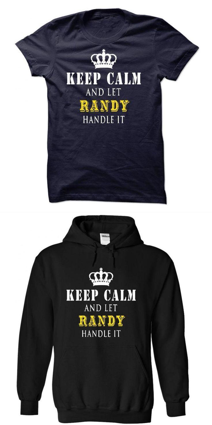Keep Calm #8211; Handle It #8211; Randy #8211; Jd Randy Watson World Tour T Shirt #randy #bobandy #t #shirt #randy #orton #t #shirt #2014 #randy #orton #t #shirt #india #randy #orton #t #shirt #new