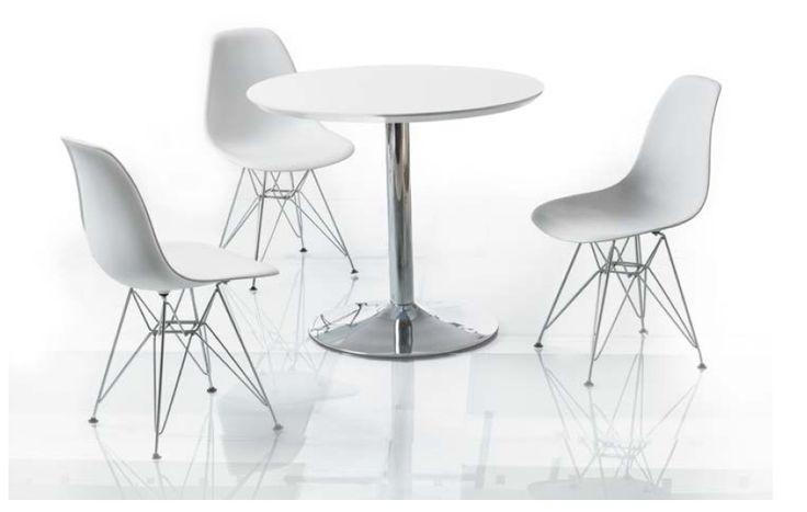 Столы для кухни от «Megaroom»: островки стильного уюта, вносящие комфорт в каждый дом | MEGAROOM
