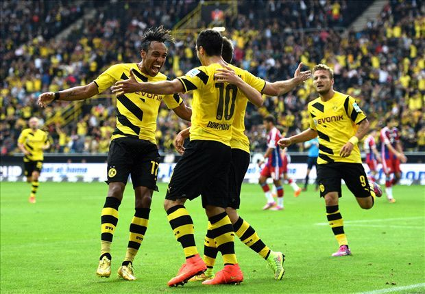 Borussia Dortmund v FC Cologne Match Today!! #BettingPreview #Bundesliga #BorussiaDortmund #FCCologne