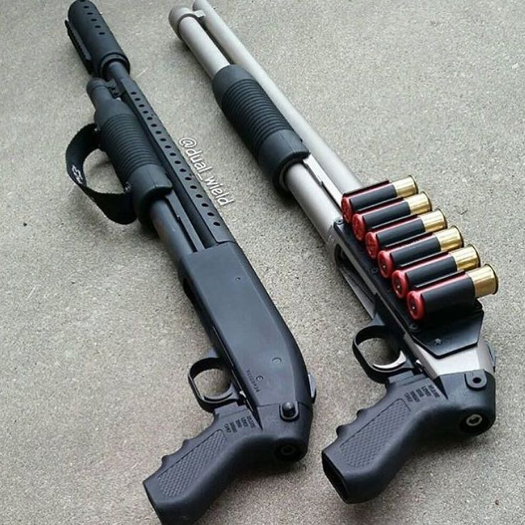 I'll take the Left all day long!  Left or right?  @dual_wield @nationsarms…