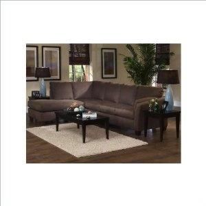 Living Room Sets Jordans 119 best jordan's furniture images on pinterest | transitional