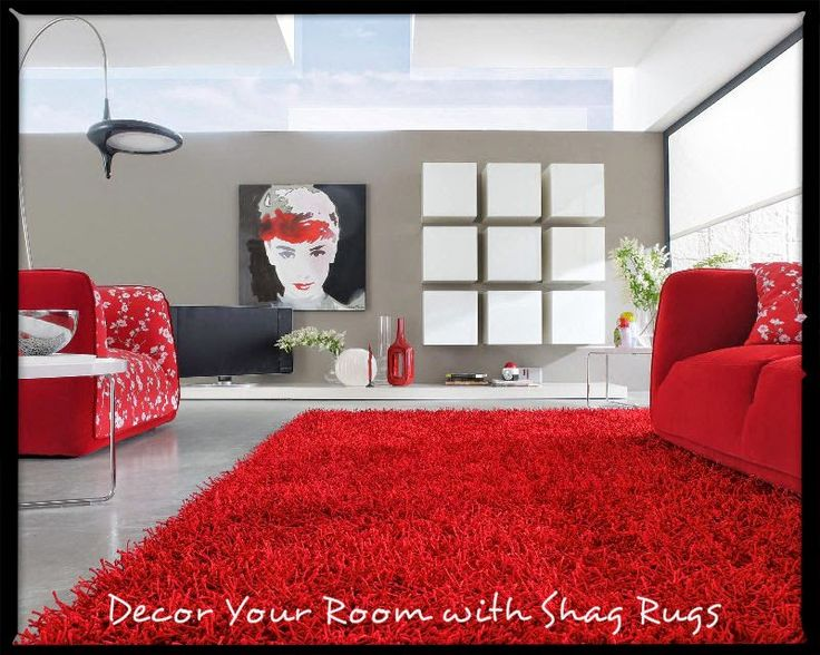Shag Area Rugs For Living Room 65 best shag area rugs images on pinterest | area rugs, shag rugs