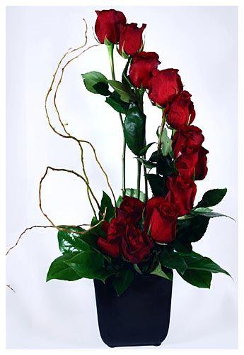 cool Bouquet Flower Arrangement Gift Ideas