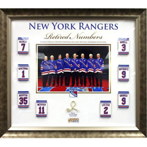 87 Best Images About Nhl Accessories On Pinterest