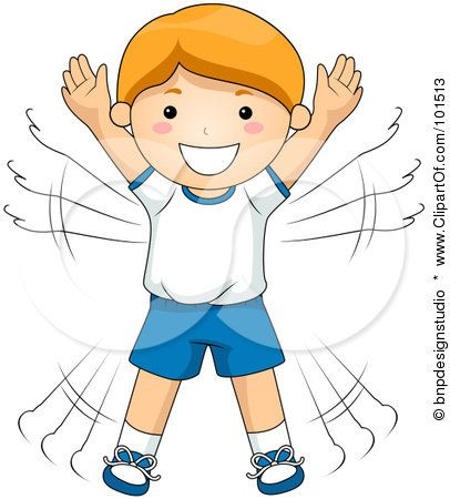 JUMPING JACK FLASH! - Jumping Jack Flash!!! Complete 100 Jumping Jacks anytime today! Spread them out or all at once.  GO ON!!! START NOW! What are you waiting for???