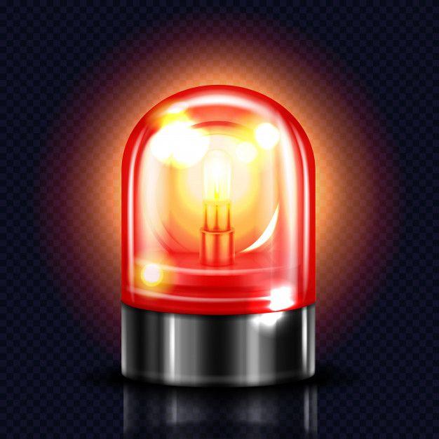 Pin On Lightingeffect