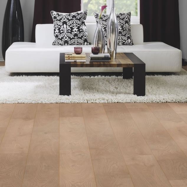 Pop On Accessories To Surround A Less Expensive Purchase Laminate