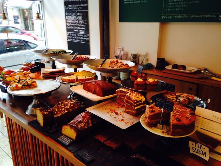 23 best london cafes coffee shops images on pinterest london see 157 photos from 1072 visitors about coffee breakfast food and cake winner of independent sandwich bar of the year came during a busy sun malvernweather Images
