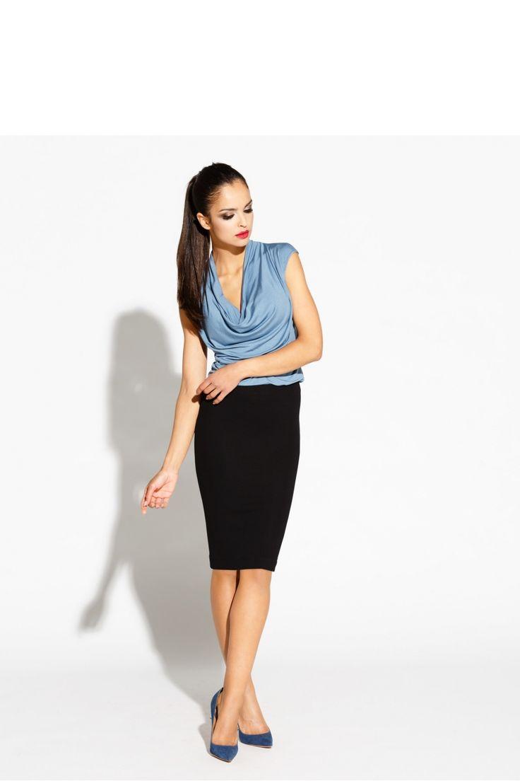 http://galeriaeuropa.eu/spodnice/600168270-spodnica-model-tulu-black