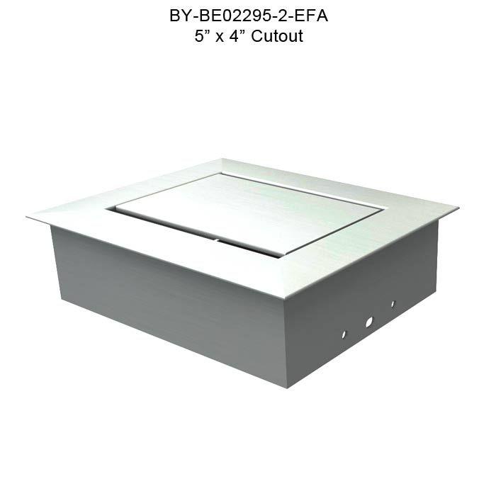 BE02295-2-EFA