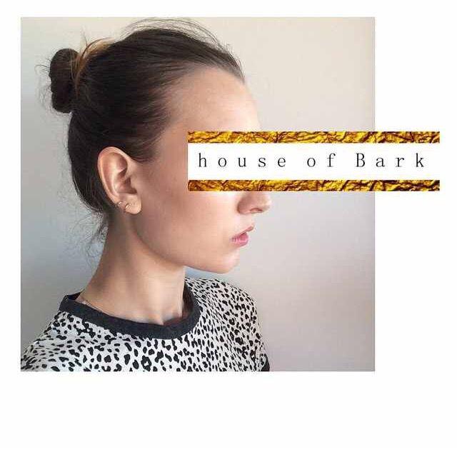 Vision #houseofbark
