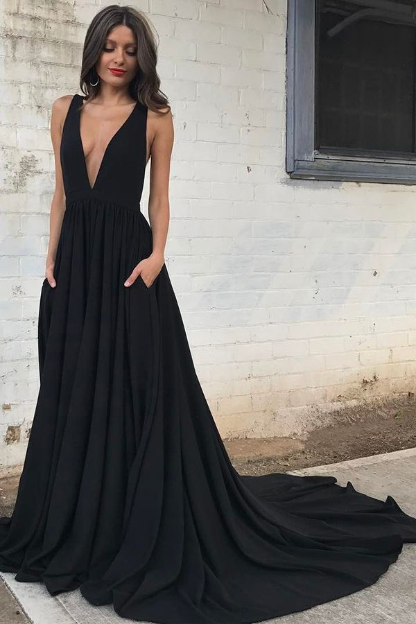 567 best Charming Prom Dress images on Pinterest | Abendkleider ...