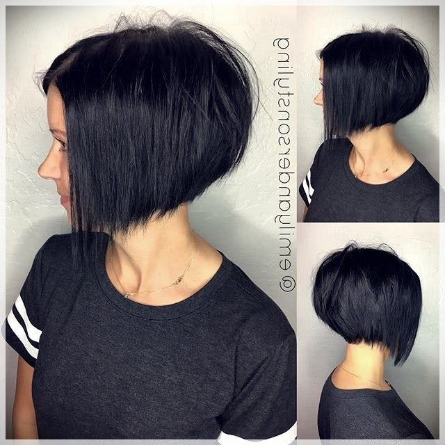 +90 Bob Haircut Trends 2019 | Haircut | Trending haircuts ...