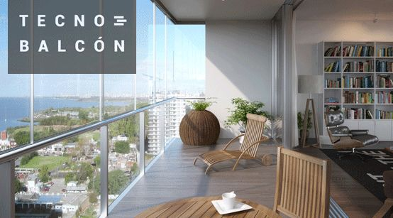 M s de 25 ideas incre bles sobre barandas para balcones en for Cerramientos de balcones