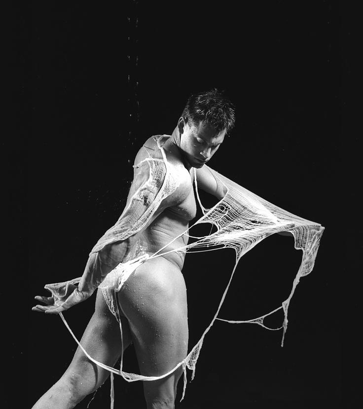 Nude male celebs tumblr-1218