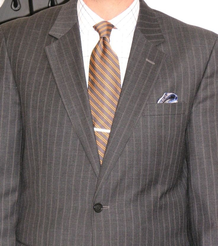 Different Tie Knots for Men to Be More Handsome ... prince albert └▶ └▶ http://www.pouted.com/?p=38267