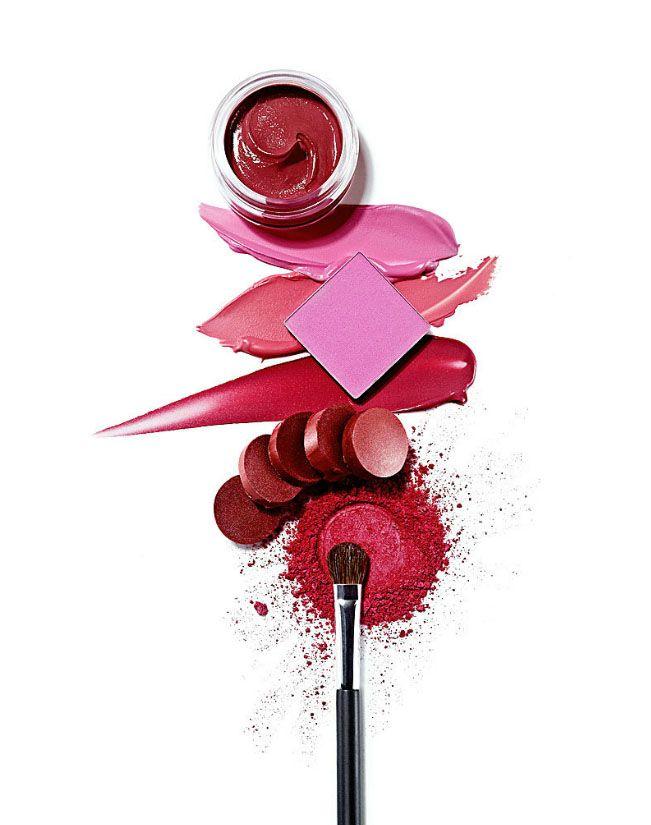 Robert Tardio   Advertisement & Conceptual Photography   Beauty   Perfume   Cosmetics